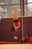 US Roncq Gym IMGP8151