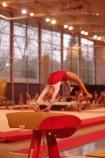 US Roncq Gym IMGP8181