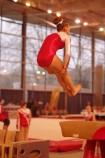 US Roncq Gym IMGP8195