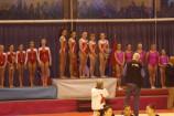 US Roncq Gym IMGP8235