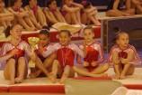 US Roncq Gym IMGP8240