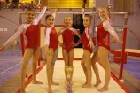 US Roncq Gym IMGP8266