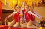 US Roncq Gym IMGP8308