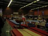 US Roncq Gym P4020101