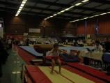 US Roncq Gym P4020103