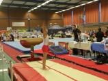 US Roncq Gym P4020108