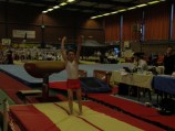 US Roncq Gym P4020110