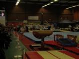 US Roncq Gym P4020117
