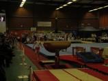US Roncq Gym P4020121