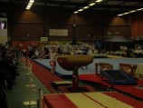 US Roncq Gym P4020122