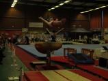 US Roncq Gym P4020130