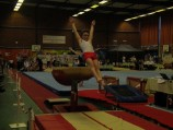 US Roncq Gym P4020131