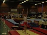 US Roncq Gym P4020132