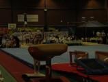 US Roncq Gym P4020143