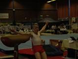 US Roncq Gym P4020151