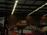 US Roncq Gym P4020192