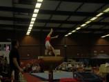 US Roncq Gym P4020194