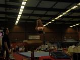 US Roncq Gym P4020198