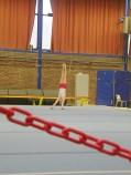 US Roncq Gym P4020520