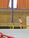 US Roncq Gym P4020522