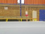 US Roncq Gym P4020550