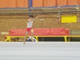US Roncq Gym P4020554