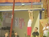 US Roncq Gym P4020618