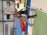 US Roncq Gym IMG_1848
