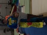 US Roncq Gym IMG_1850