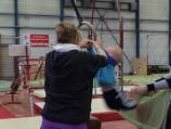 US Roncq Gym IMG_2020