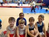 US Roncq Gym image2