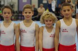 US Roncq Gym IMGP2067