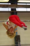 US Roncq Gym IMGP2102