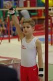 US Roncq Gym IMGP2118