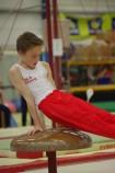 US Roncq Gym IMGP2185