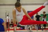 US Roncq Gym IMGP2196