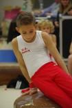 US Roncq Gym IMGP2199