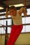 US Roncq Gym IMGP2205