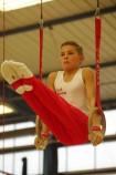 US Roncq Gym IMGP2207