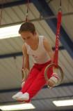 US Roncq Gym IMGP2215