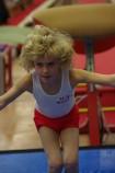 US Roncq Gym IMGP2229