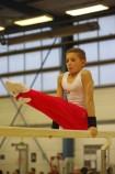 US Roncq Gym IMGP2247
