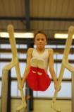 US Roncq Gym IMGP2257