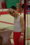 US Roncq Gym IMGP2293