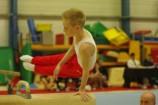 US Roncq Gym IMGP2348