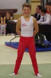 US Roncq Gym IMGP2388