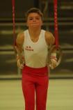 US Roncq Gym IMGP2397