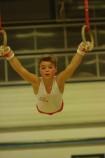 US Roncq Gym IMGP2406