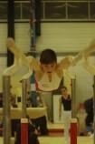 US Roncq Gym IMGP2444