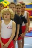 US Roncq Gym IMGP2517
